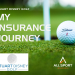 My Insurance Journey – Stuart Disney, PGA Fellow Professional, The Mendip Golf Club