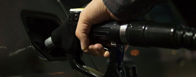 How to cut your fuel costs?