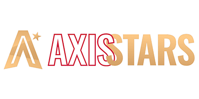 All Sport Insurance partner with AxisStars