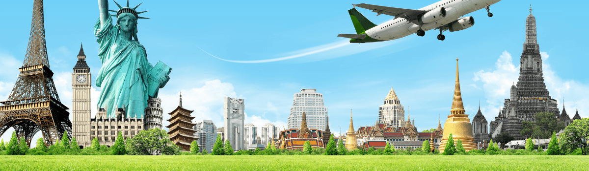 travel insurannce